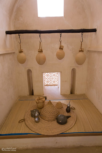 Al Hazim Castle (16 of 58) (1)- Oman.jpg