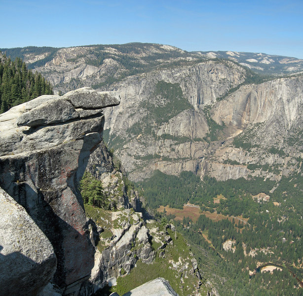 Yosemite 10:06 29.jpg