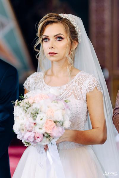 fotograf nunta -0049.jpg