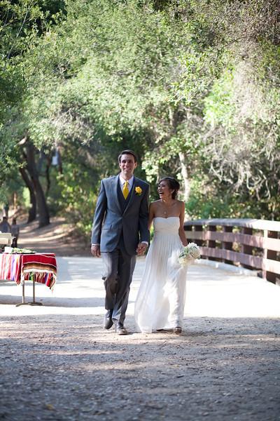 Lauren & Tyler Wedding-0622.jpg