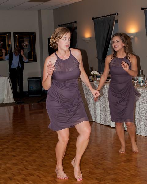 EDITS - Ryan and Lindsey Wedding 2014-356.jpg