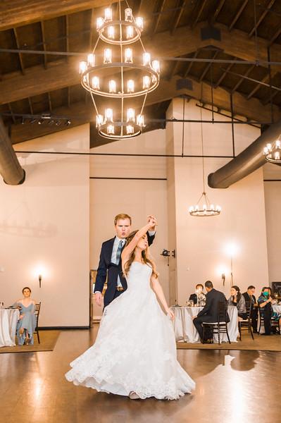 Amy & Phil's Wedding-8240-2.jpg