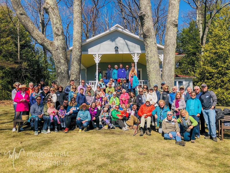 TLR-20190420-8729-Twin Oaks Easter Egg Hunt
