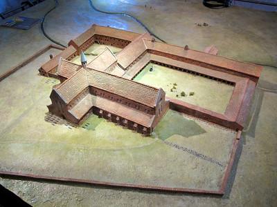 Esrum Kloster