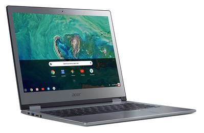Chromebook 13 (GPC 2018)