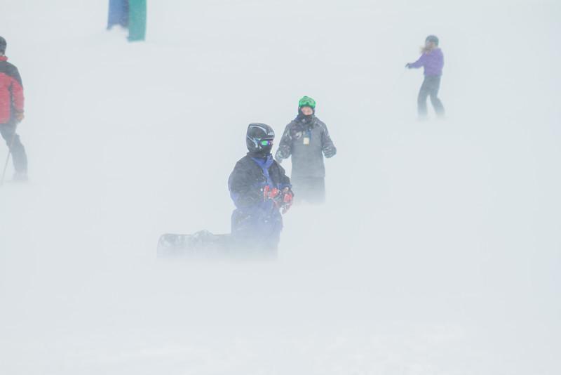 snowboarding-32.jpg