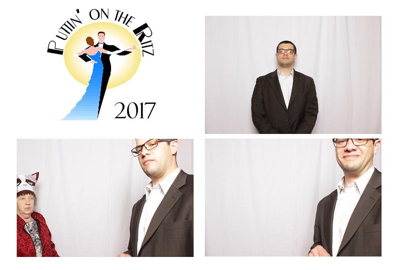2017-5-11-35462.jpg