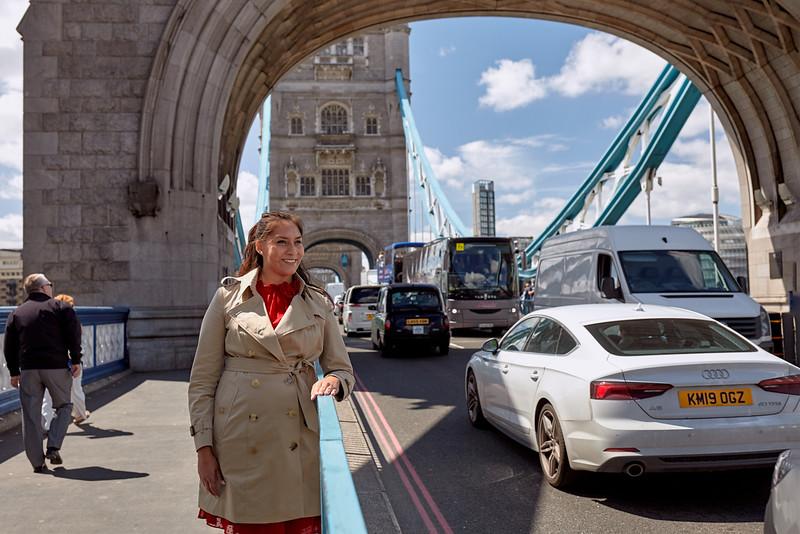 IMG_6452 London-Landmarks-Photoshoot 1.jpg