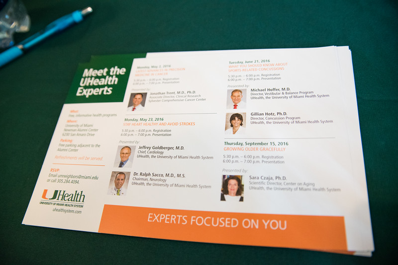 UHealth - Meet the Docs June 21 2016-194.jpg