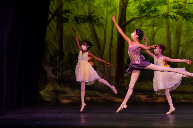 Enchanted On Stage - Web Size-377.jpg