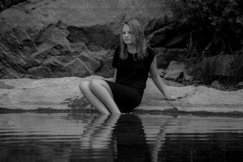 water-31.jpg