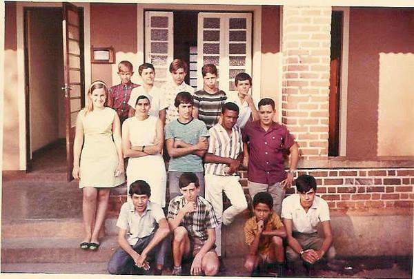 turma 3 Ano 1969.jpg