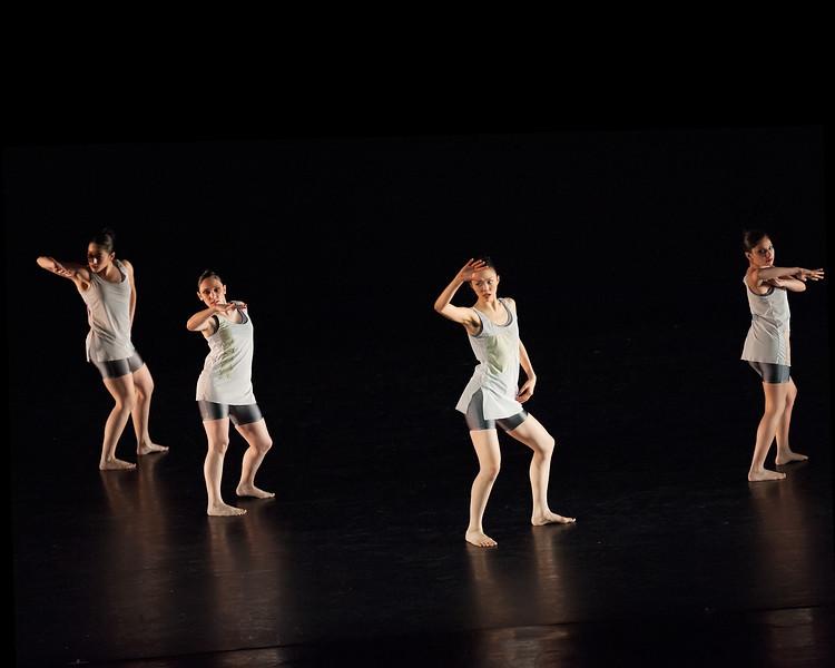 LaGuardia Graduation Dance Dress Rehearsal 2013-614.jpg
