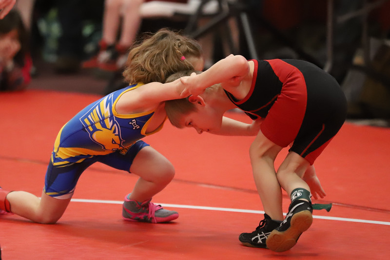 Little Guy Wrestling_4466.jpg