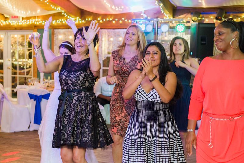 ELP0312 DeRoxtro Oak-K Farm Lakeland wedding-2744.jpg