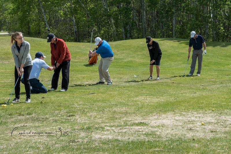 National Deaf Golf Clinic-75.jpg