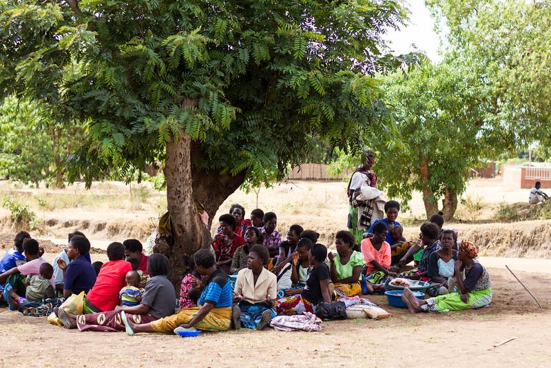 Malawi-245.jpg