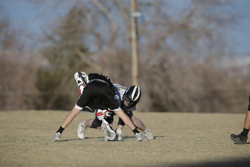 JPM0565-JPM0565-Jonathan first HS lacrosse game March 9th.jpg