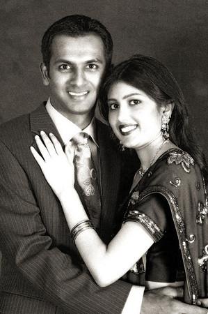 Kashif Portraits