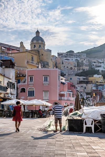 Naples & Procida all-254.jpg