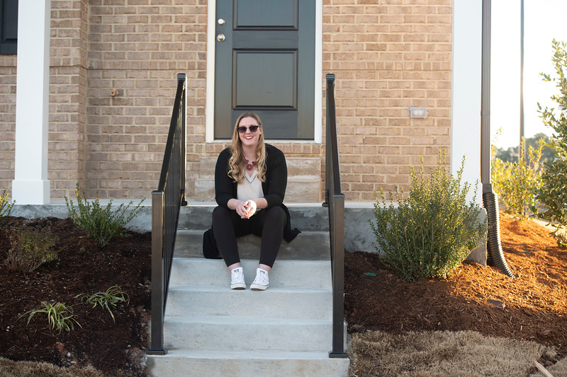 2021_01_10_Jenny's New House_0062_.jpg