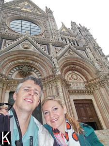 Italy Honeymoon FULL