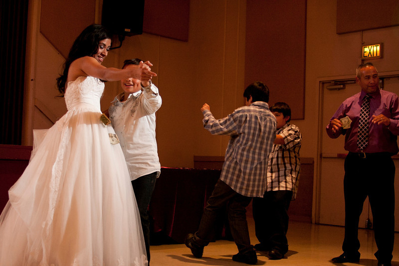 2011-11-11-Servante-Wedding-576.JPG
