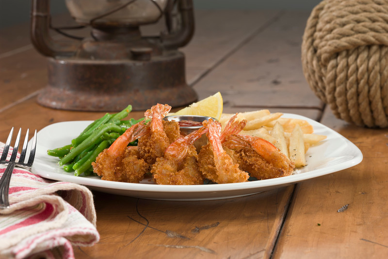 crc_Shrimp2.jpg