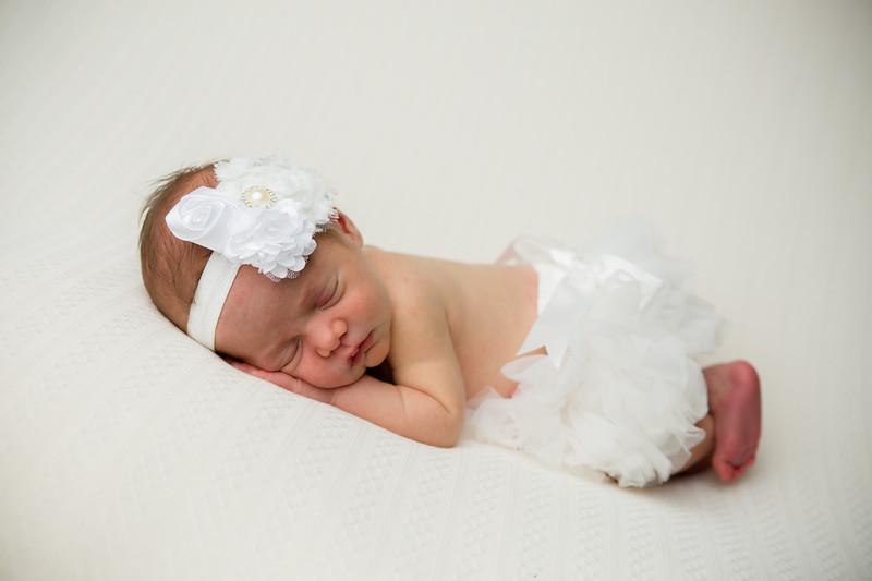 Baby Elise-9.jpg
