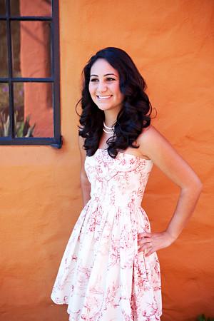 Shelby Montelongo