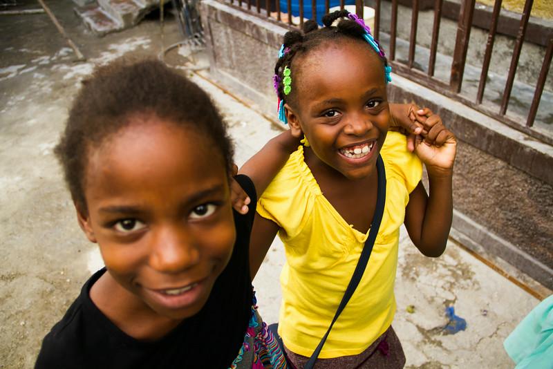 Haiti Faces (13 of 161).jpg