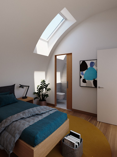 velux-gallery-bedroom-201.jpg