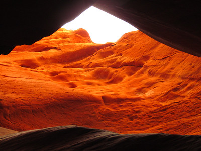 Best of Red Caves, Sept 2011