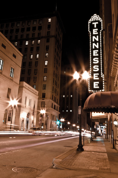 Knoxville-68.jpg