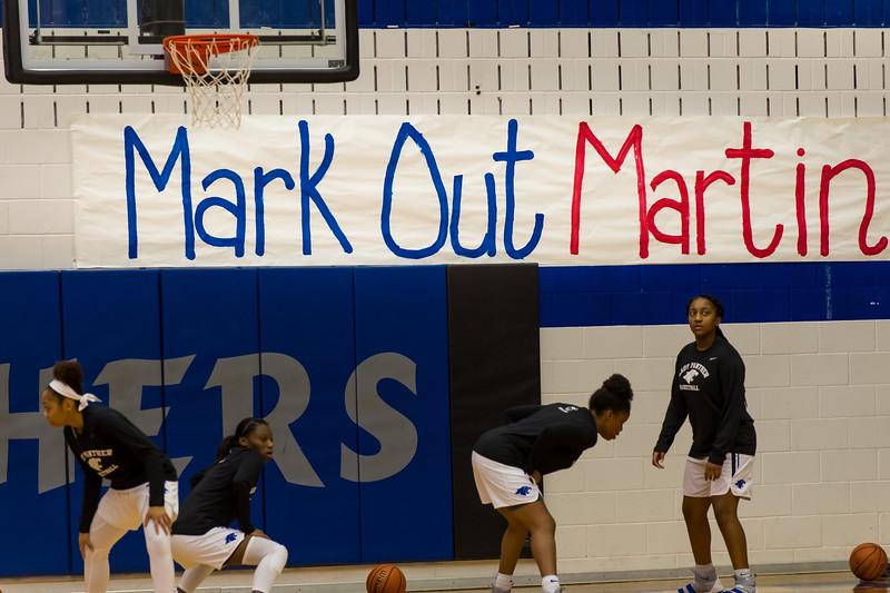 Varsity Senior Night vs  Martin Warriors 02-06-18 (4 of 260)