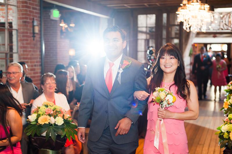 20140510-07-ceremony-40.jpg