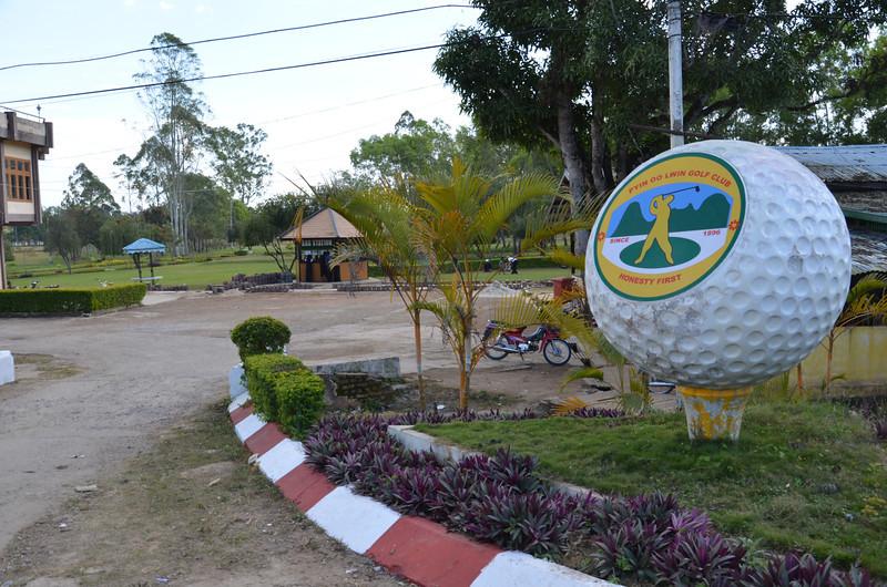 DSC_4652-pyin-oo-lwin-golf-club.JPG