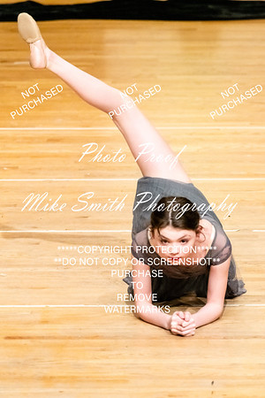 2019-11-22 (Upike Dance Recital)