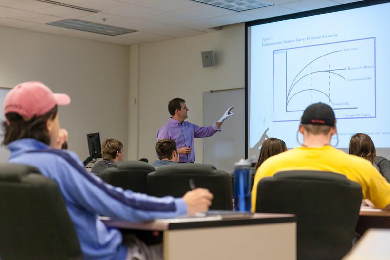Classroom Photography - David Gerard-4.jpg