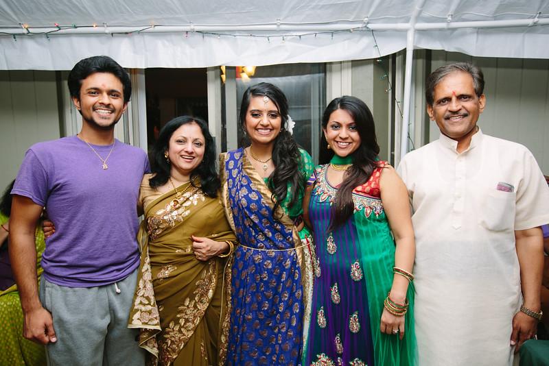 Le Cape Weddings_Preya + Aditya-121.JPG