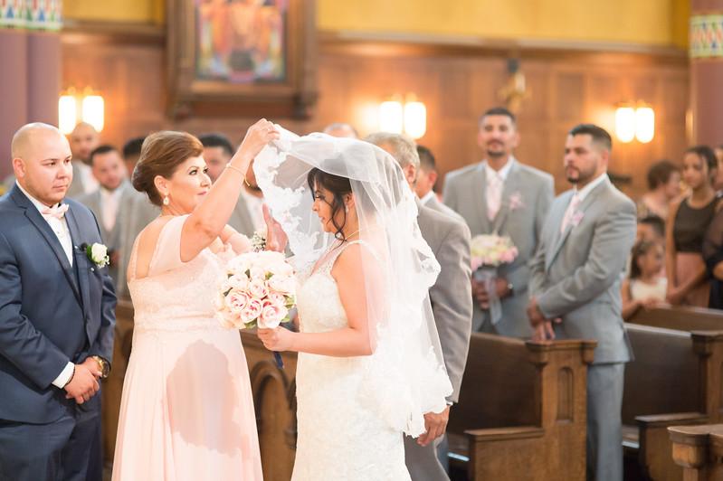 Estefany + Omar wedding photography-314.jpg