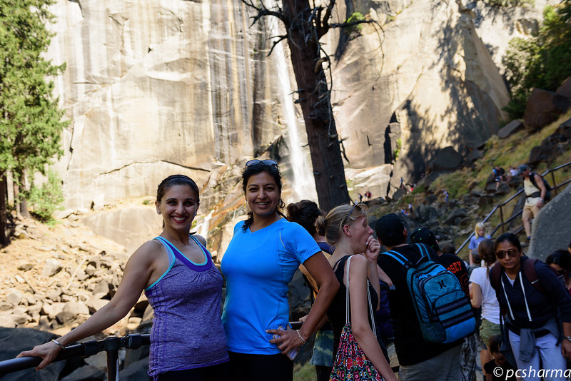 Rana_Yosemite_2015_Camping-83.jpg