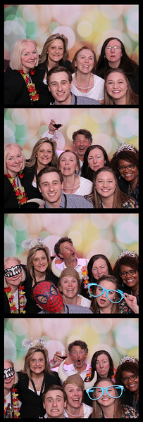Photo_Booth_Studio_Veil_Minneapolis_154.jpg