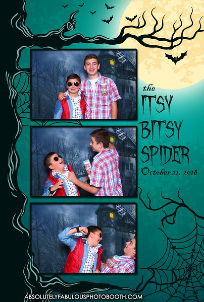 Absolutely Fabulous Photo Booth - (203) 912-5230 -181021_184142.jpg