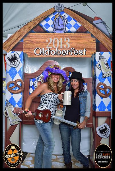 Oktoberfest (167).jpg
