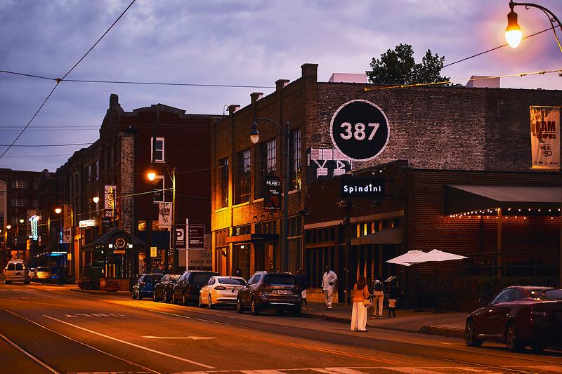 Memphis - Charles Nardi 54.jpg