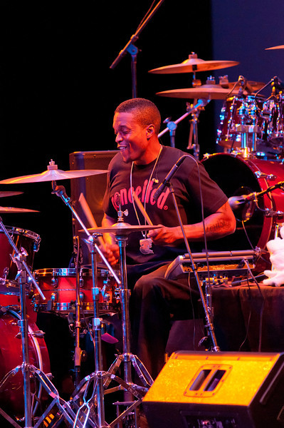 The Jazz Diva Presents CJCS Ken Ford Euge Grove 8-13-11 128.jpg