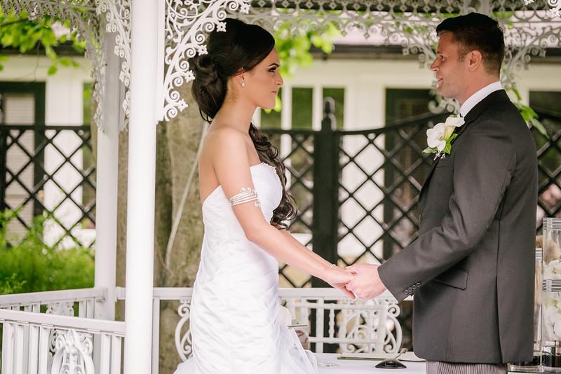 Blyth Wedding-85.jpg
