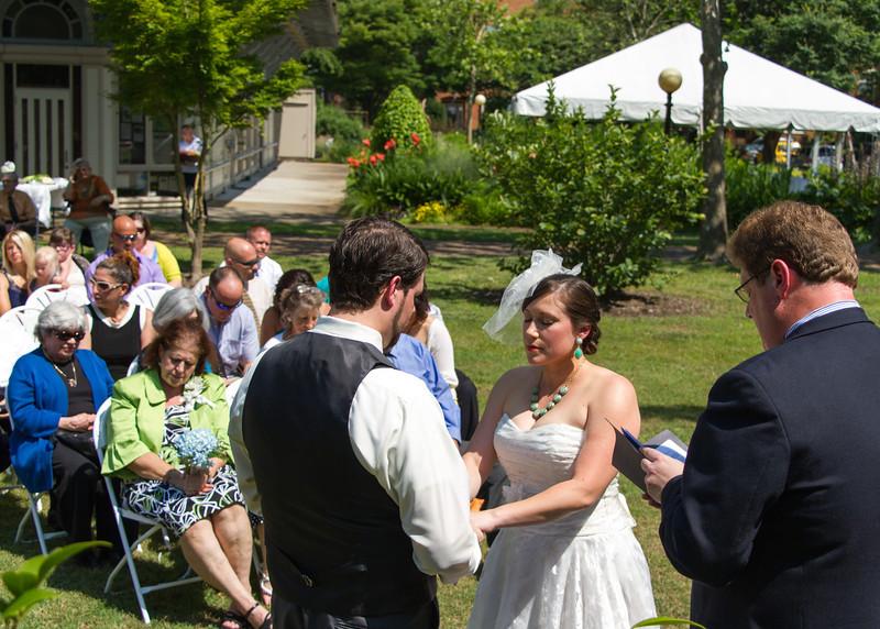 kindra-adam-wedding-413.jpg
