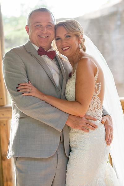 2017-09-02 - Wedding - Doreen and Brad 5199.jpg